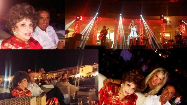 collage Gina Lollobrigida concerto Annalisa.jpg